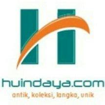 Logo produkbeda