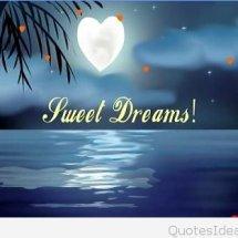 Logo Baby SweetDream