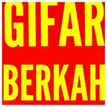 Logo Gifar berkah
