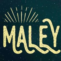 Logo Maley Collection OL Shop