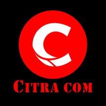 CITRA KOMPUTER Logo