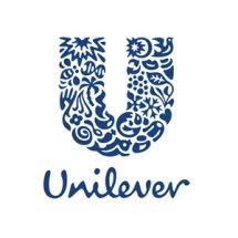 Logo Unilever Official Store
