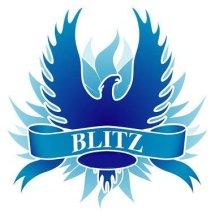 Logo BLITZ COMPUTER
