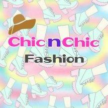 Logo ChicnChic Fashion