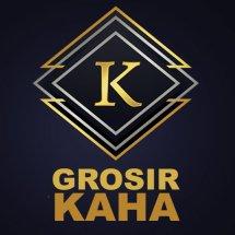 Logo Grosir Kaha