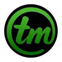 Tara Medika Logo