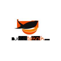 Walet Teknik Logo