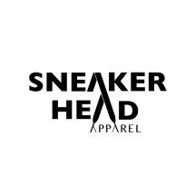 Logo Sneakerhead Apparel