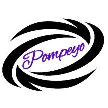 Logo Pompeyo