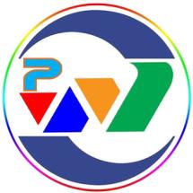 PUTRA WAGE Logo