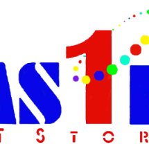 Ncjaya Logo