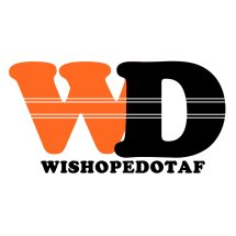 Logo wishopedotaf