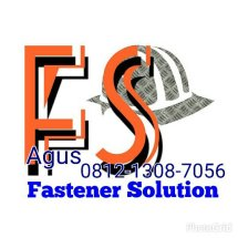 Logo Fastener Solution