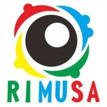 RimusaShop Logo