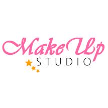 Make Up Studio Logo