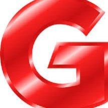 Logo Gabe_babyshop