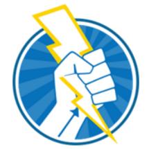 Kilat_store Logo