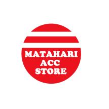 Logo MATAHARI ACC STORE .
