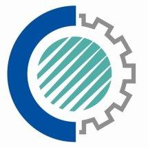 Logo Century Technic
