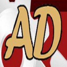Art Dimension Webstore Logo