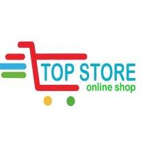 Top-Store Logo