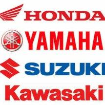 Logo soraya motorshop