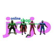 Logo JoJo_shop