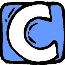 Logo Cartroot