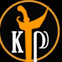 Kolektor Pusaka Logo