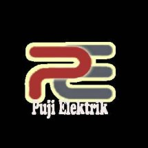 Logo PUJI ELECTRIC