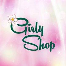 Logo girlyshopsister