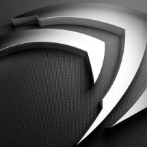 chandut Logo