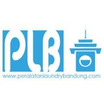 Supplier Laundry Bandung Logo
