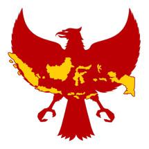 Tokoped Aksesoris Logo