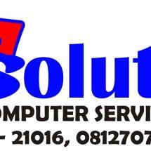 ITSiolution Logo