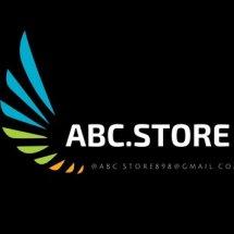 Logo ABC Store Shop