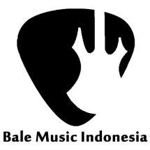 Logo Bale Music Indonesia