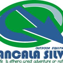 Logo Ancala Silva