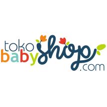 logo_tokobabyshop