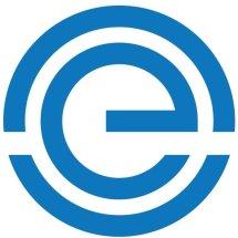 Logo UTAMA_ELECTRONIC