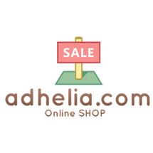 adhelia Online SHOP Logo