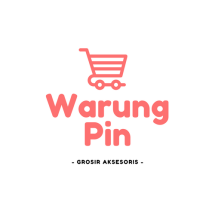 Logo Warung Pin