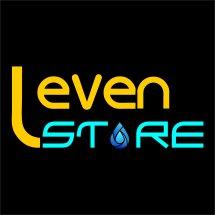 Leven Logo