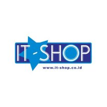 IT-SHOP-ONLINE Logo