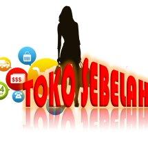 Logo Toko_Sebelah78