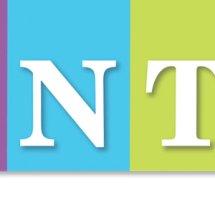 Logo INTEX ONLINE