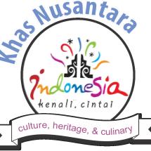 Camilan Khas Nusantara Logo