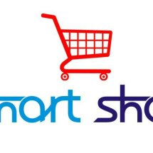 Logo Smar-t Shop