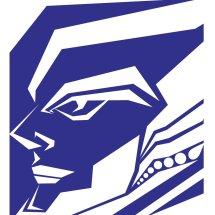 Logo Sampeyan Motor