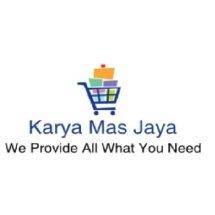 Logo Karya Mas Jaya